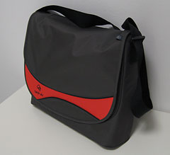 Tech Air 3506, Laptoptasche, Kuriertasche - 12